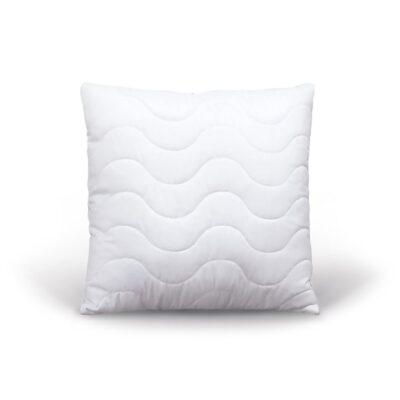 Poduszka z Mikrofibry Softi Sen 40 x 40 cm