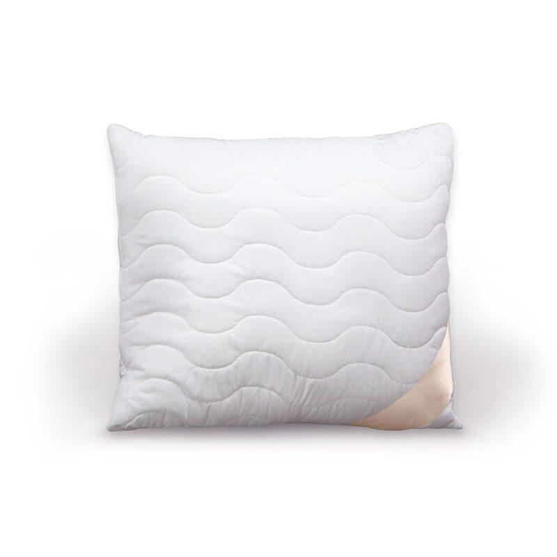 Poduszka z Mikrofibry Softi Sen 50 x 60 cm