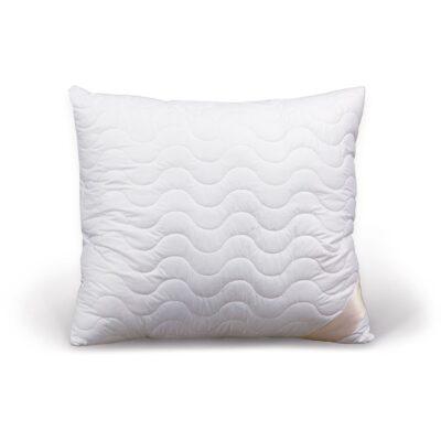 Poduszka z Mikrofibry Softi Sen 70 x 80 cm