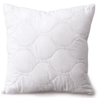 Poduszka z Bawełniana Cotton 50 x 60 cm