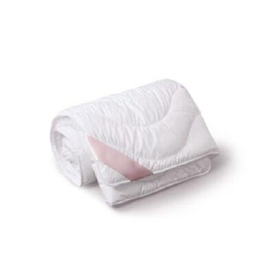Kołdra Letnia Cotton Sen Ultralekka