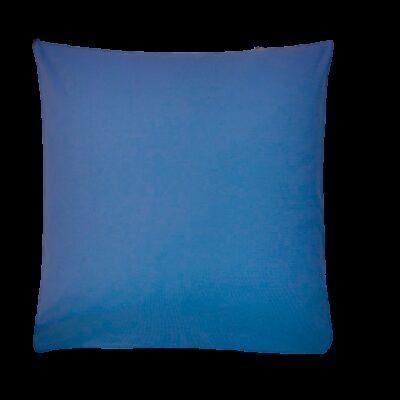 Poszewka Jersey - Dream Line - 40 x 40 cm - Chabrowa
